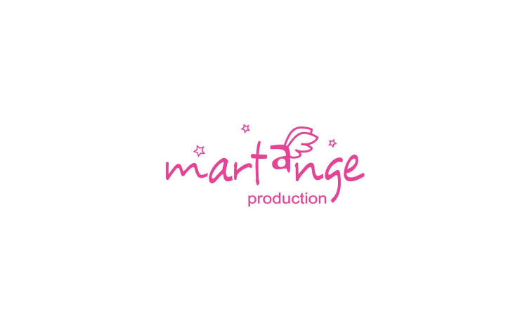 Client Martange Production